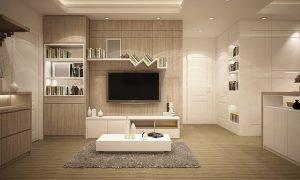 Est-il intéressant d'acheter un appartement ?