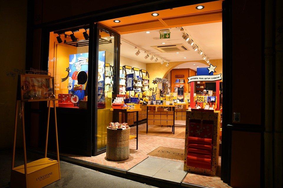 Read more about the article L'investissement dans des locaux commerciaux, une bonne idée ?
