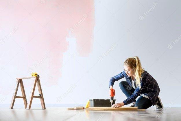 Read more about the article Qu'elles sont les étapes pour rénover une maison?