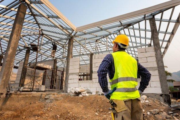 Read more about the article Comment estimer les travaux d'un bien immobilier ?