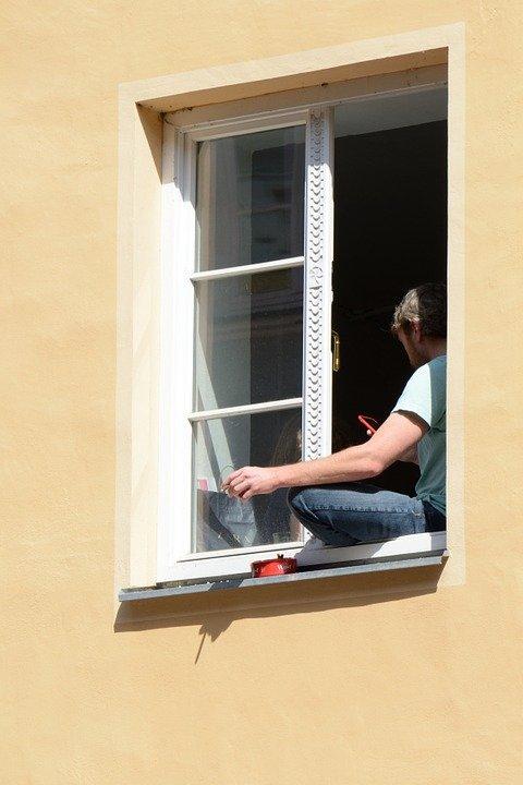 Read more about the article Comment démonter un volet roulant ?
